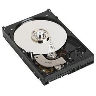 """1000GB Dell 400-AHJG 2.5"""" (6.4cm) SATA 6Gb/s"""