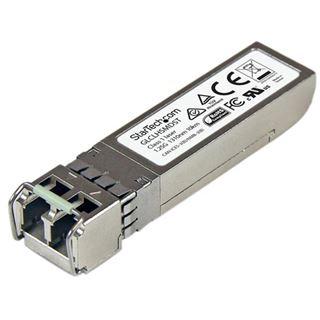 Startech Gigabit Fiber SFP 10er Pack (GLCLHSMD10ST)