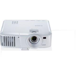 Canon Projektor LV WX320