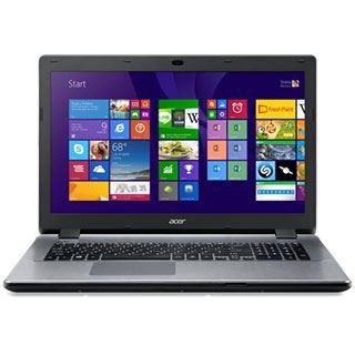 """Notebook 17.3"""" (43,94cm) Acer Aspire E5-771G-7169"""