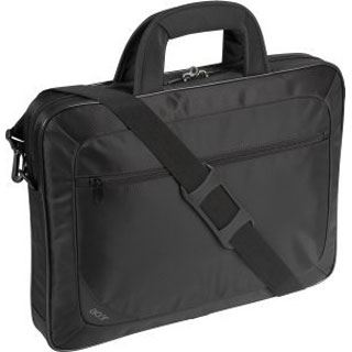 Acer Notebook Tasche 43,94cm Entry Level
