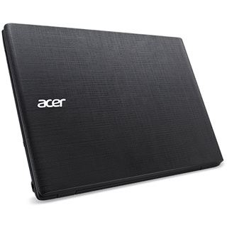 "Notebook 17.3"" (43,94cm) Acer TravelMate P278-M-54L6"