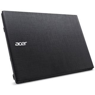 "Notebook 15.6"" (39,62cm) Acer TravelMate P258-MG-572F NX.VC9EG.001"