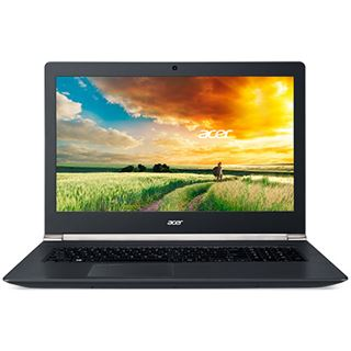 "Notebook 17.3"" (43,94cm) Acer Aspire V Nitro VN7-791G-567H"