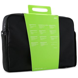 Acer Notebook Starter Kit 43,18cm