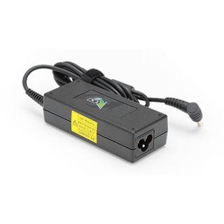 Acer Netzteil 65 Watt