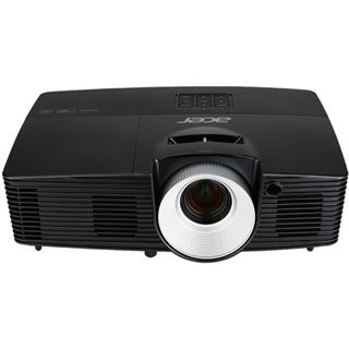 Acer Projektor P1287
