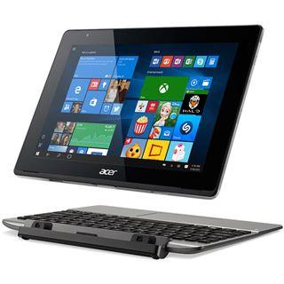 "10.1"" (25,65cm) Acer Aspire Switch 10 V SW5-014 WiFi / Bluetooth V4.0 64GB silber"