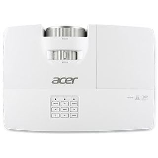 Acer Projektor X133PWH