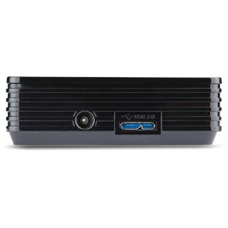 Acer Projektor C120 ultraportabel