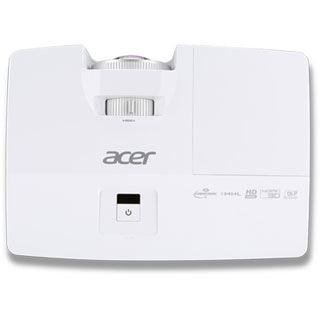 Acer Projektor S1383WHne