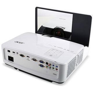 Acer Projektor U5220