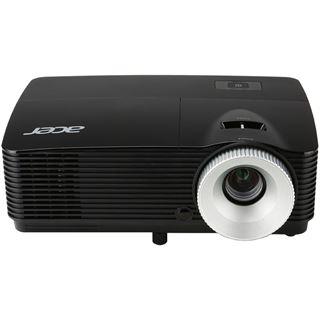 Acer Projektor X152H