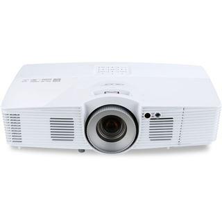 Acer Projektor V7500