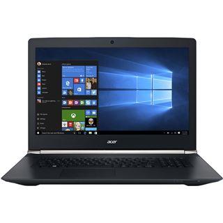 "Notebook 17.3"" (43,94cm) Acer Aspire V17 Nitro BE VN7-792G-798L"