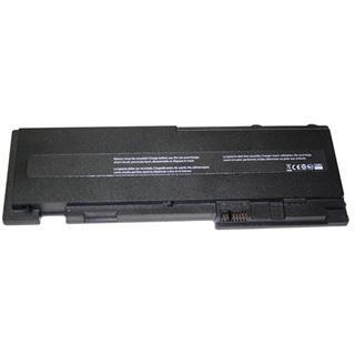 V7 Lenovo T420S T430S Batterie