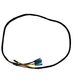 DimasTech Verbindungskabel für Schalter/Taster - 800mm