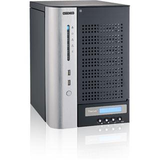 Thecus N7770-10G 7bay Tower-NAS Intel/8GB RAM 10Gbit-LAN