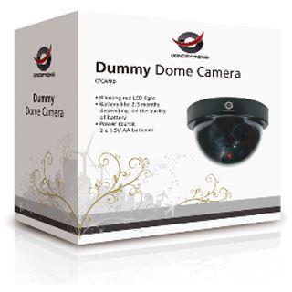 Conceptronic DUMMY DOME CAMERA