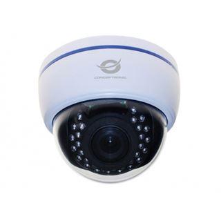 Conceptronic CCTV 700TVL Dome Kamera