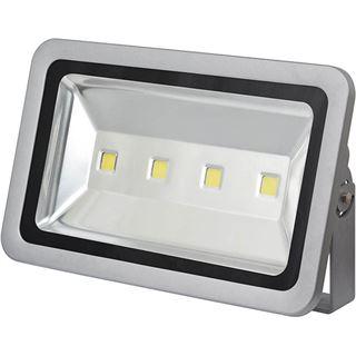 Brennenstuhl Chip LED-Leuchte L CN 1200 IP65 200W 15700lm