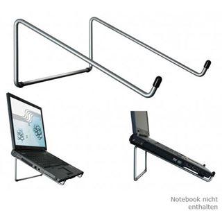 R-GO Tools Laptopständer BASIC