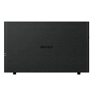 Buffalo LinkStation 510 2 TB (1x 2000GB)