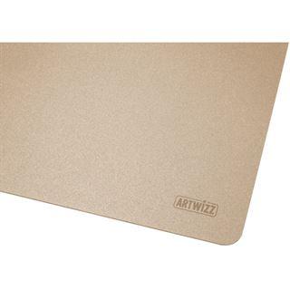 Artwizz Mousepad gold