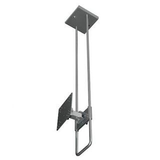 R-GO Tools Top Down Deckenhalterung