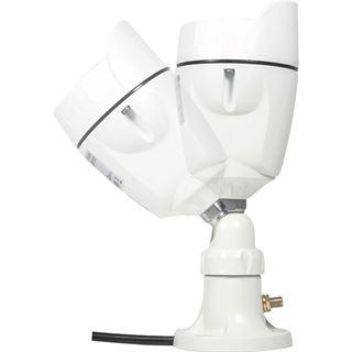Logilink WC0047 Outdoor Wireless IP Kamera 1 Megapixel