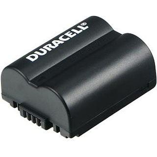 Duracell DR9668 Li-Ion Ersatz Akku für CGA-S006E/1B