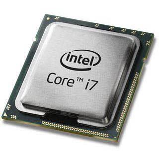 Intel Core i7 6850K 6x 3.60GHz So.2011-3 TRAY