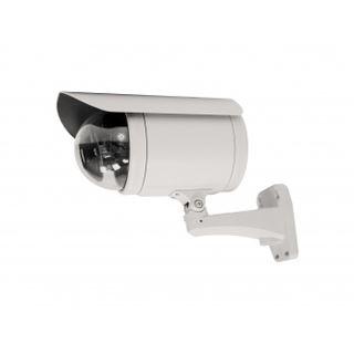 LevelOne PTZ Netzwerkkamera 2-MP 10X