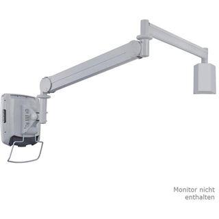 Newstar FPMA-HAW100HC 1TFT 3Gelenke FPMA-HAW100HC