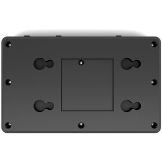 Phanteks Power Combo für PC-Systeme 2 Netzteile & 1 Mainboard