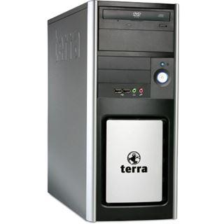 Terra Greenline 5000 SBA Business PC