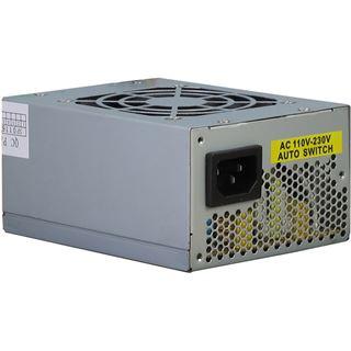 250 Watt Inter-Tech WMS-250 SFX