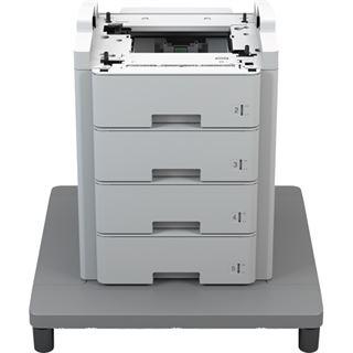 Brother Papierzufuhr 520Bl. 4x A4