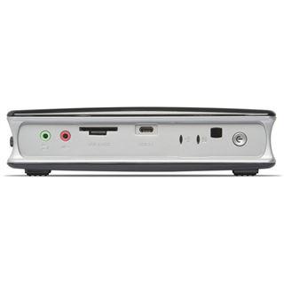 Zotac ZBOX-MI571 i7-6700T, Intel HD530,2xDP,HDMI