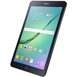 """9.7"""" (24,64cm) Samsung Galaxy Tab S2 9.7 SM-T819NZKE LTE / WiFi / Bluetooth V4.1 32GB schwarz"""