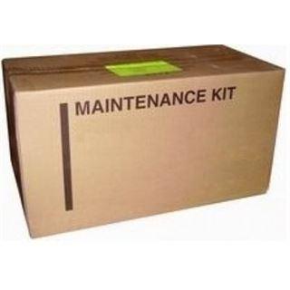 Kyocera MK-7105 Maintenance Kit