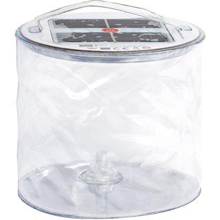 LED Ultron save-E Laterne white