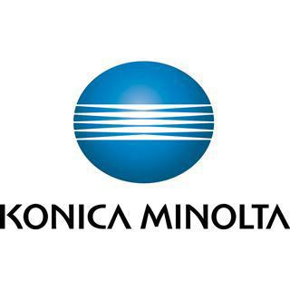 Konica Minolta A3VX451 Pro C1060L Toner cyan