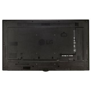 "32"" (81,28cm) LG Electronics 32SM5B-B schwarz 1920x1080 2xDisplayPort / 1xDVI / 1xHDMI"