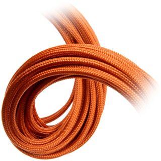 BitFenix Alchemy 2.0 PSU Cable Kit, CMR-Series - orange