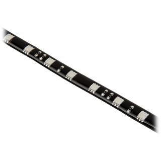 BitFenix Alchemy 2.0 Magnetic LED-Strip - 60cm, 30 LEDs, weiß