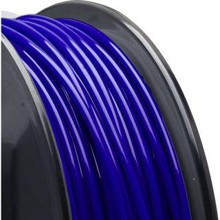 Voltivo ExcelFil 3D Druck Filament, ABS, 3mm - blau