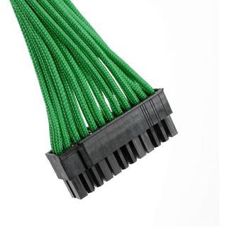 CableMod C-Series AXi, HXi, TX/CX/CS-M & RM Cable Kit - grün