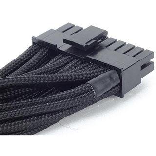 Silverstone 20+4-Pin-ATX-Kabel für modulare Netzteile - 550mm