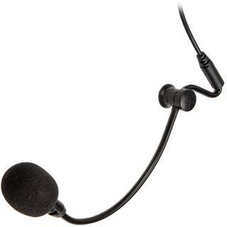 AntLion Audio OmniModmic 4.0 abnehmbar ohne Mute-Button